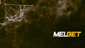 sub-affiliates Melbet